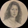 María-Milagros Rivera Garretas